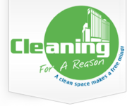 Green Commercial  Cleaners Sydney