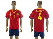 Football Jerseys, AF`, Dunk SB, Puma, Soccer, Air Max 90 Sale