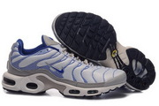 Nike Air Max TN Shoes wholesale price