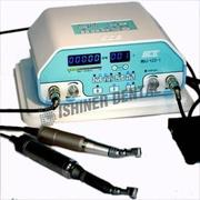 2013 dental lab equipment on ishinerdental with free shipping