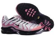 Good Price Air Max TN Shoes
