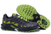 Fashion Air Max TN New Style Shoes