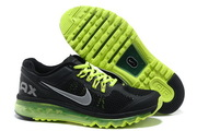 Air Max+ 2013 new style shoes