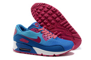 2013 AIR MAX 90 PREMIUM  New Style Shoes