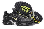 2013 Fashion Air Max TN Shoes,  good price
