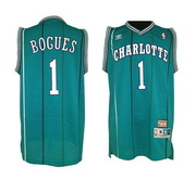 2013 Fashion Football Jerseys, NBA Jerseys