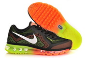 2013 New Arrived Air Max 2014 Shoes
