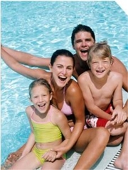 Get Reliable Swimming Pool Heating Specialist in Sydney