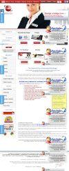 Name Badges International PTY LTD