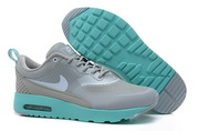 New Arrived Air Max 90+ 87 Style Shoes