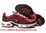 nike tn online,  men tn shoes outlet www.onlineshopapparel.com