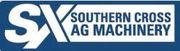 Southern Cross Mowers Pty Ltd