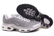 Air Max TN Shoes Wholsale price