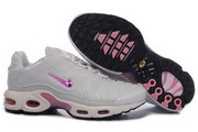 Air Max TN Shoes, Air Max 2014 New Style For Sale