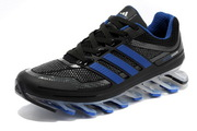 New Style  Adidas Titan Bounce Shoes