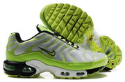 Air Max TN Shoes For Sale