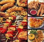 Hire the Most Affordable Catering Provider in Sydney