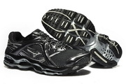 Mizuno Wave Prophecy Shoes wholesale price