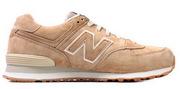 New Balance Shoes wholesale