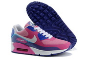 Air Max 90 Hyperfuse Shoes wholesale price