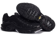 Nike Air Max TN Shoes, Puma, AF1, Shox, Wholesale price