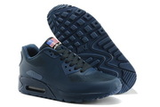 Air Max 90 Hyperfuse Shoes, Air Max TN Shoes