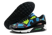 New Style NIKE AIR MAX 90 PREM TAPE, Air Max TN Shoes and Clothes