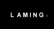 Laming Property
