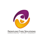 Aged & Community Care Training- Frontline Care Solutions