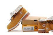 Timberland boots  wholesale price