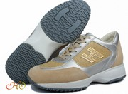 Hogan Shoes and Sneakers outlet at outletstockgoods.com