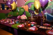 Special Kids Party Packages from Club Kids in Roselands
