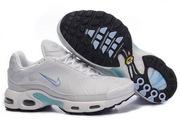 wholesale Air Max TN Shoes, Air Max 90 Shoes