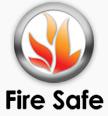 Fire Safety Equipment Supplier Australia