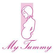 maternity clothes,  nursing wear