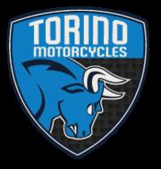 Cruiser Motorbikes Australia