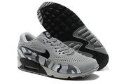 Nike Air Max TN, Boots, Air Max 90, Puma, Ascis, New Balance Shoes