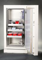 CMI safe by City Safes
