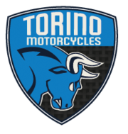 Visit for Torino Scooters
