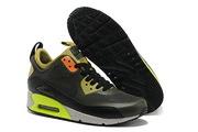 Air Max 90, Boots, Air Max TN, Air Max 2014, Shoes
