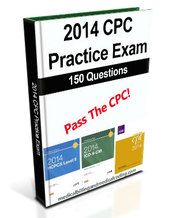 The CPC Practice Exam Is Now Available