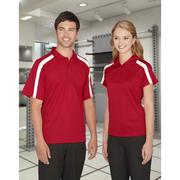 Buy Branded Promotional items at Monograma Stores
