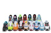 Max 90, Air Max TN, Puma, Adidas, Jordan Shoes and Clothes