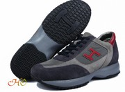 Hot sale Hogan Shoes and hongan Sneakers for men and women outlet