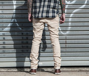 Raw Denim Brand Skinny Jeans Store in Australia