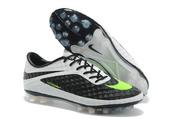 2014 Football Jerseys, Air Max 90, Puma, New Balance, Jordan Shoes