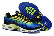 Hot Sale Air Max TN shoes For men and women