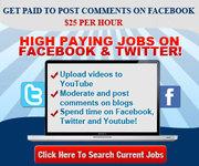 Click Your Way To a New Career: Social Media Jobs