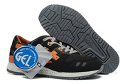 ASICS GEL LYTE III Shoes Wholesale