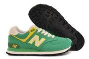 Hot Sale Soccer Shoes, NBA Jerseys, Air MAX TN, New Balance Shoes